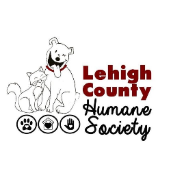 Lehigh County Humane Society