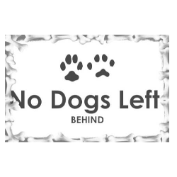 No Dogs Left Behind