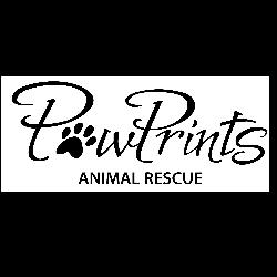 PawPrints Animal Rescue, Inc.