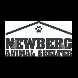 Newberg Animal Shelter Friends