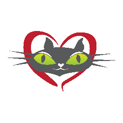 Love Your Feral Felines