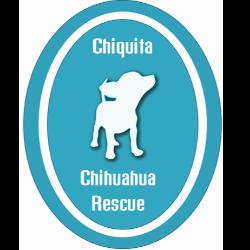 Chiquita Chihuahua Rescue