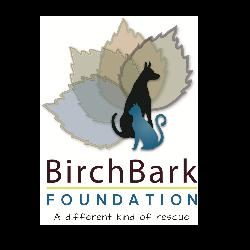 BirchBark Foundation