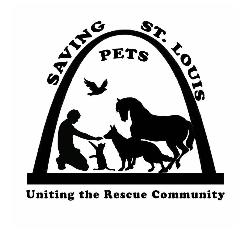 Saving St. Louis Pets