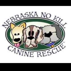 Nebraska No Kill Canine Rescue