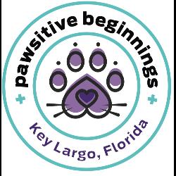 Pawsitive Beginnings Inc