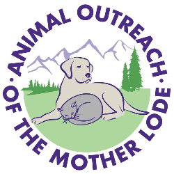 Animal Outreach of the Mother Lode