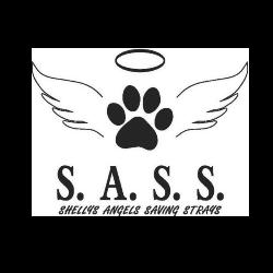 Shelly's Angels Saving Strays