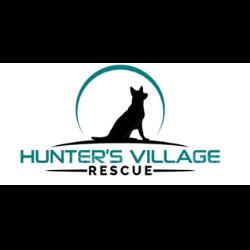 Hunter's Village Rescue
