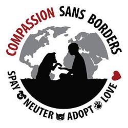 Compassion Sans Borders