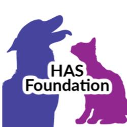 Huntsville Animal Service Foundation