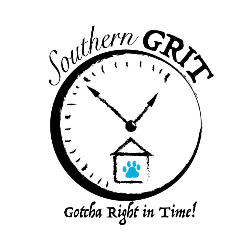 Southern GRIT Animal Rescue