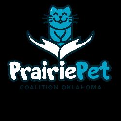 Prairie Pet Coalition