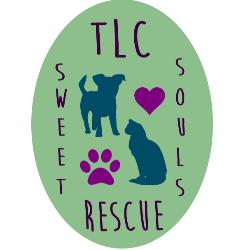 TLC Sweet Souls Rescue