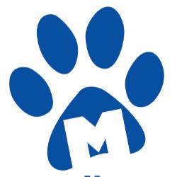 Miller's Cause Animal Rescue, Inc