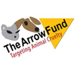 The Arrow Fund