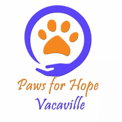 Paws For Hope Vacaville