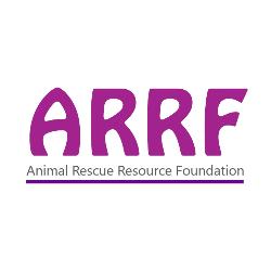 Animal Rescue Resource Foundation