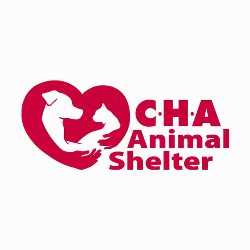 Citizens for Humane Action