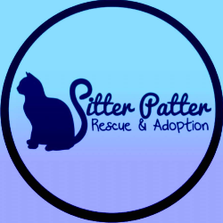 Pitter Patter Rescue and Adoption