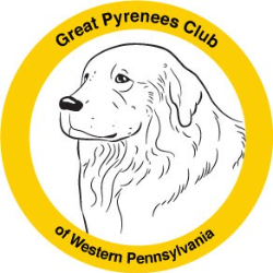 Great Pyrenees Club of Western Pennsylvania Rescue